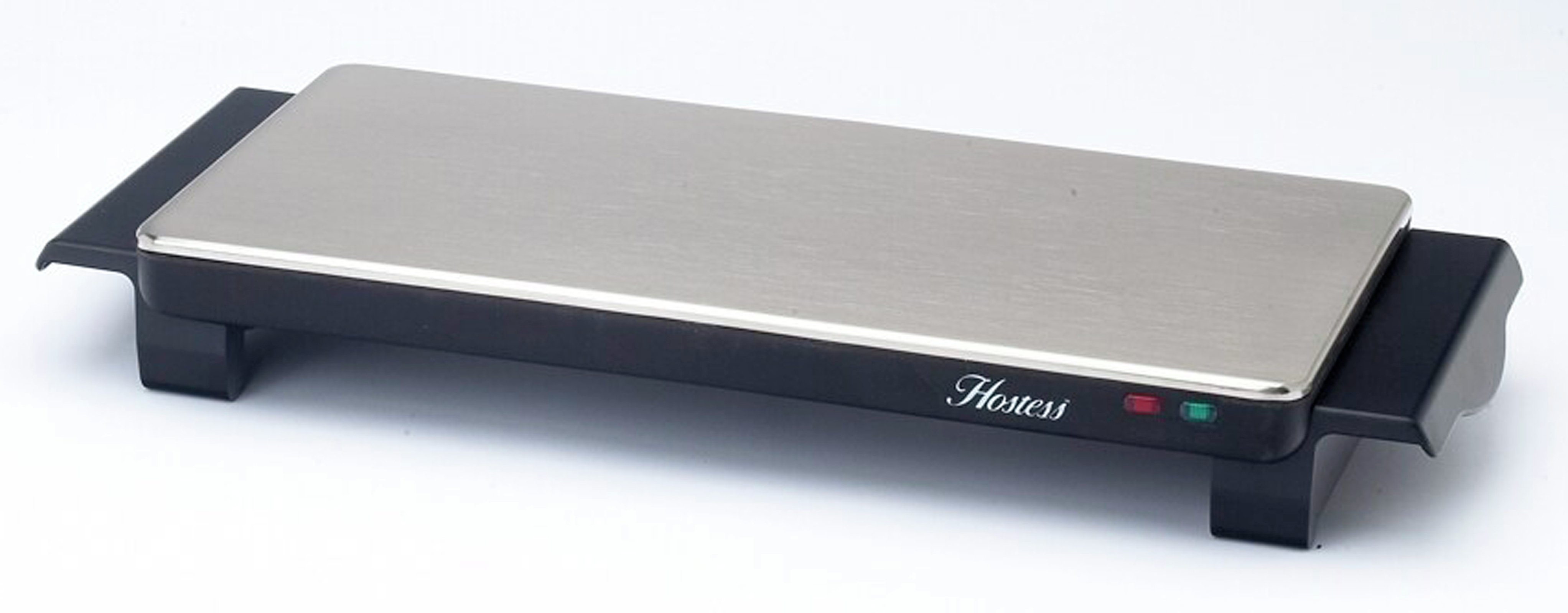 Image of Hostess HT4020 Hot Tray - Small.