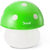 Duux Mushroom - Humidifier - Green