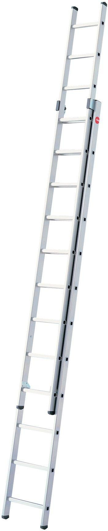 Profistep 12 Rung Double Extension Ladder lowest price