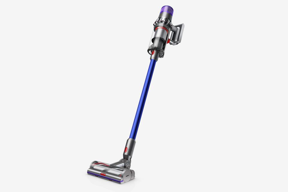 Dyson V11 Absolute.