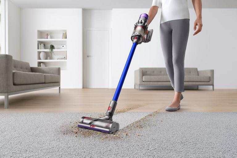 Dyson V11™ Absolute.
