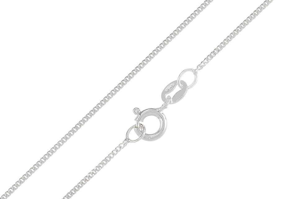 Surgical stainless steel jewellery