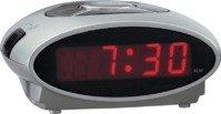 Constant Elliptical Alarm Clock