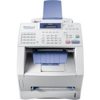 Brother FAX8360P HQ Laser Fax and Copier