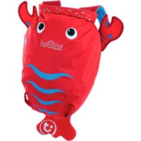 Trunki - PaddlePak Lobster - Pinch