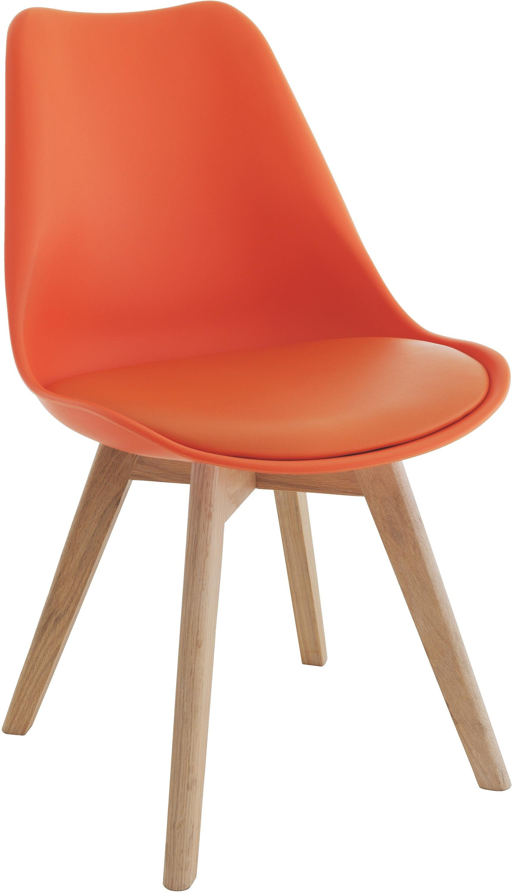 Buy Duck egg Childrens tables and chairs at Argoscouk  : 2581307RZ001AUC17539824 from www.argos.co.uk size 1720 x 3000 jpeg 244kB