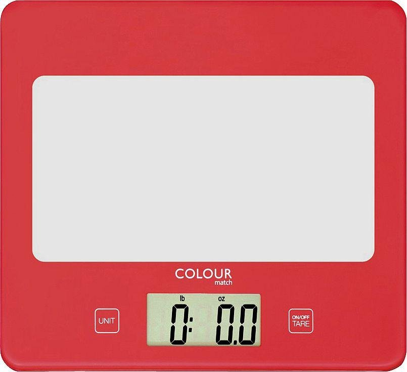 colour-match-square-digital-kitchen-scale-poppy-red