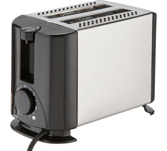 hamilton beach toaster ovens reviews