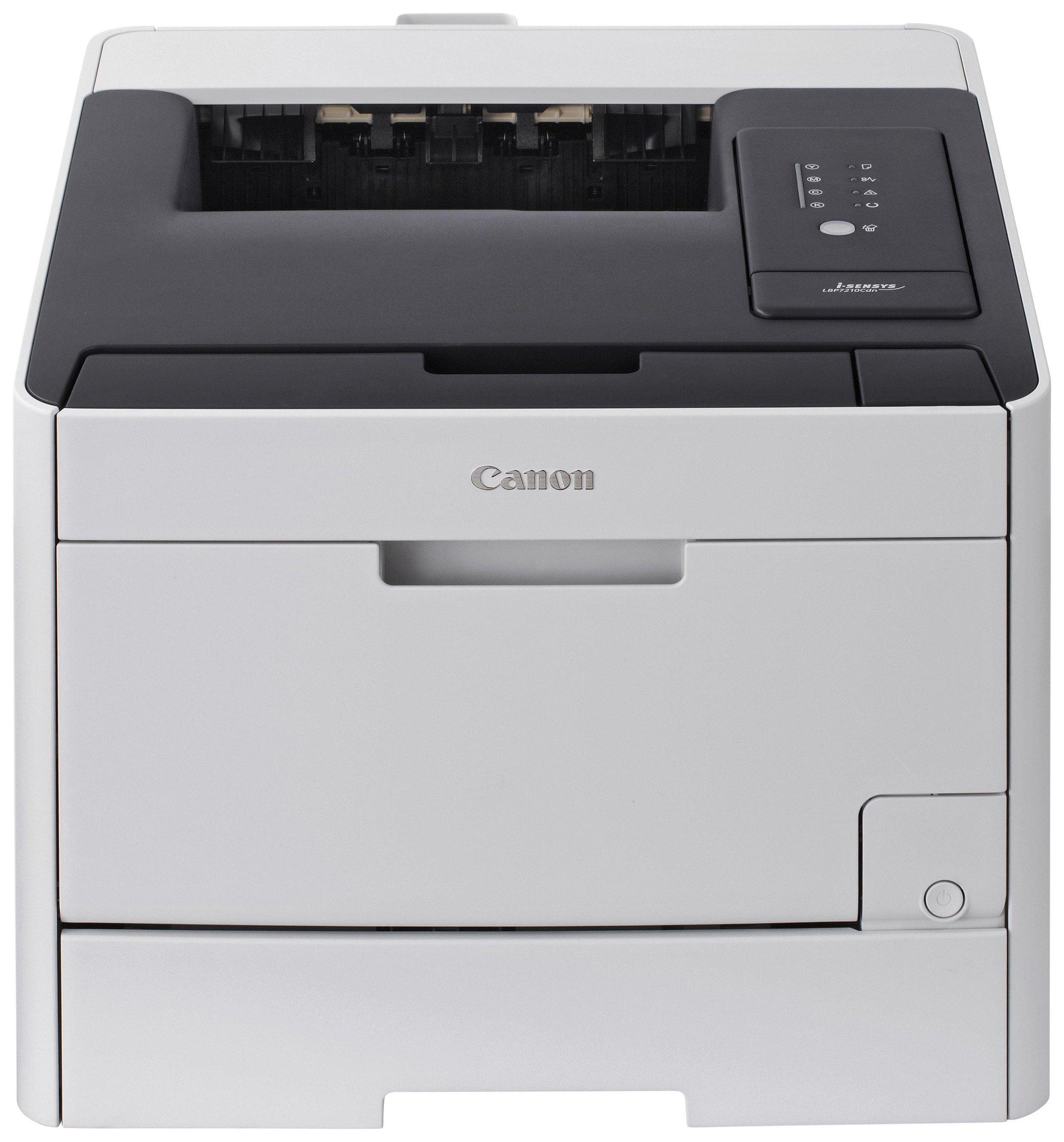 canon-i-sensys-lbp7210cdn-colour-laser-printer