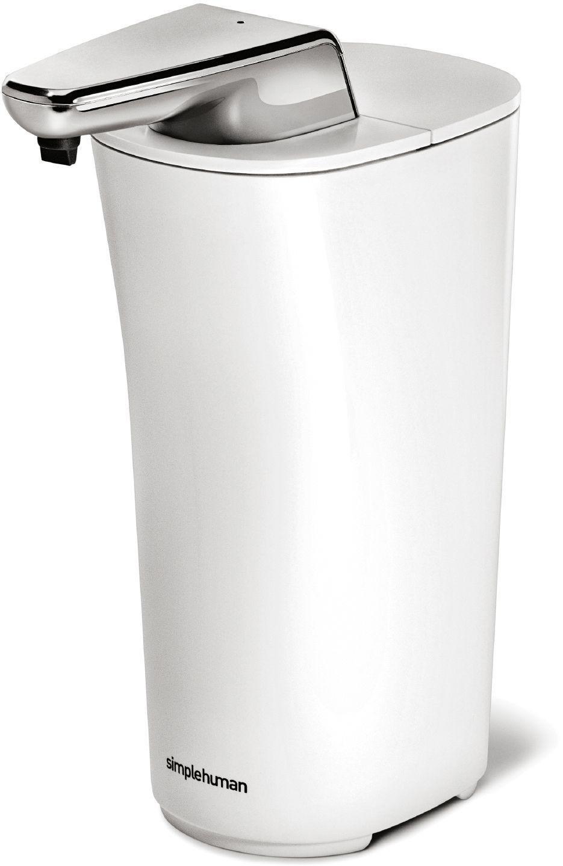 Buy Bathroom bins Bathroom sets and fittings at Argos.co ...