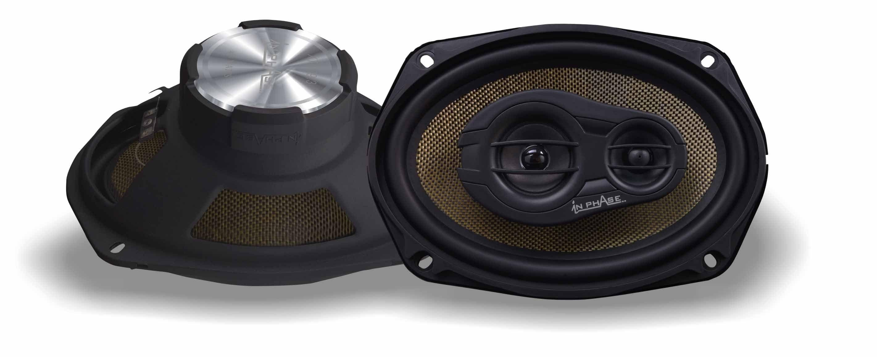 in-phase-xtc693-6x9-400-watts-3-way-speaker