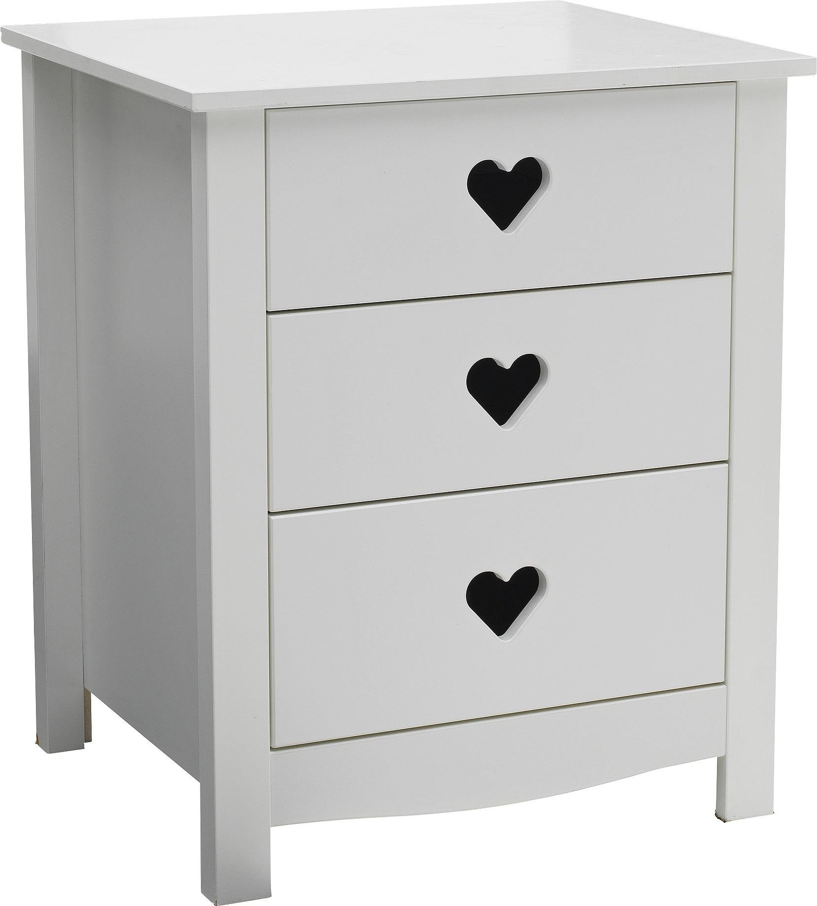 Argos bedside tables and cabinets bedroom furniture for Bedroom units argos