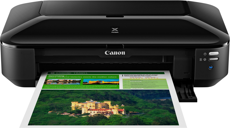 canon-pixma-ix6850-a3-wi-business-inkjet-printer
