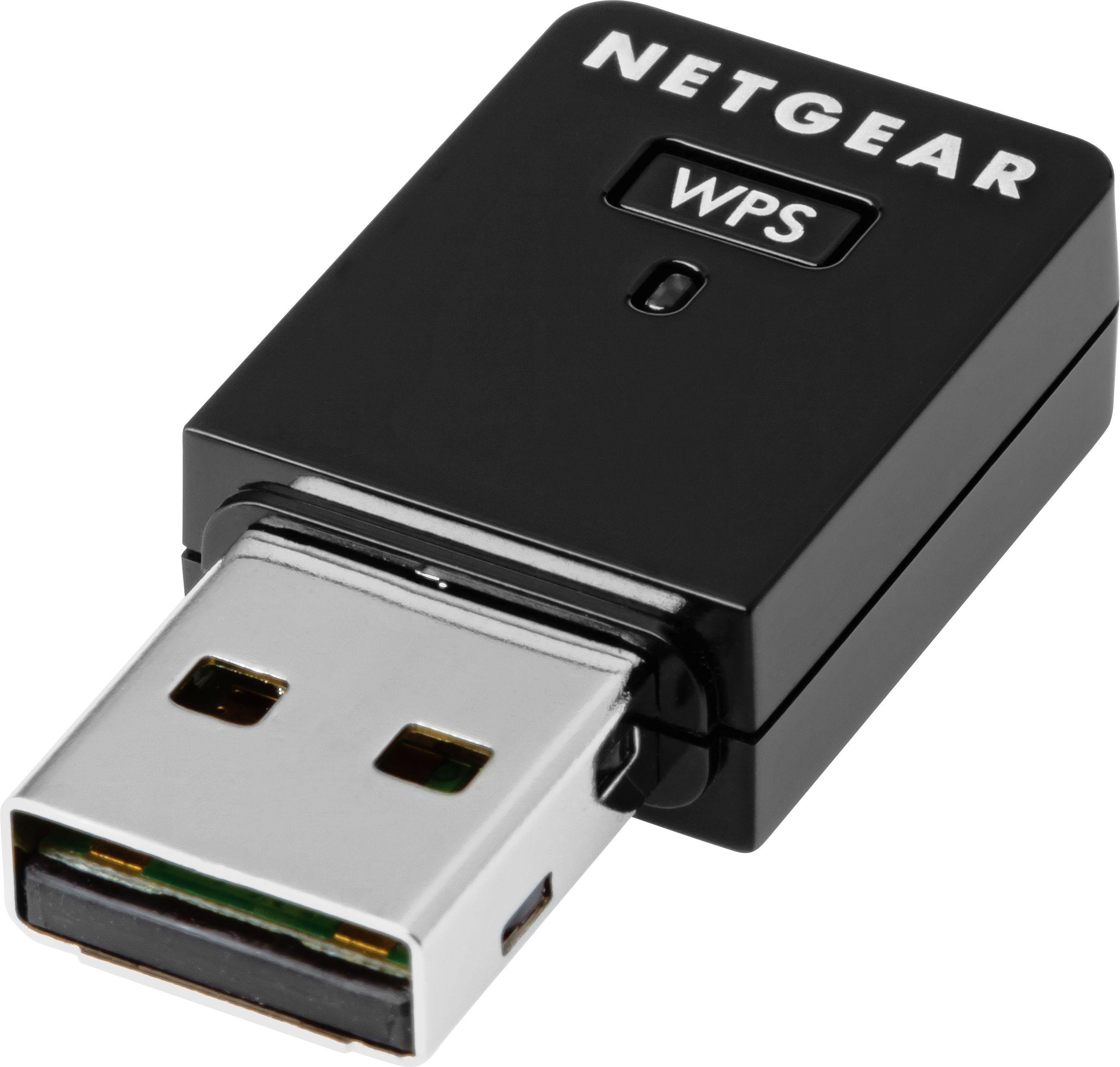 netgear-n300-wifi-usb-mini-adaptor