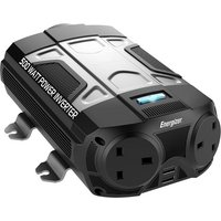 Energizer - 500W Power Inverter