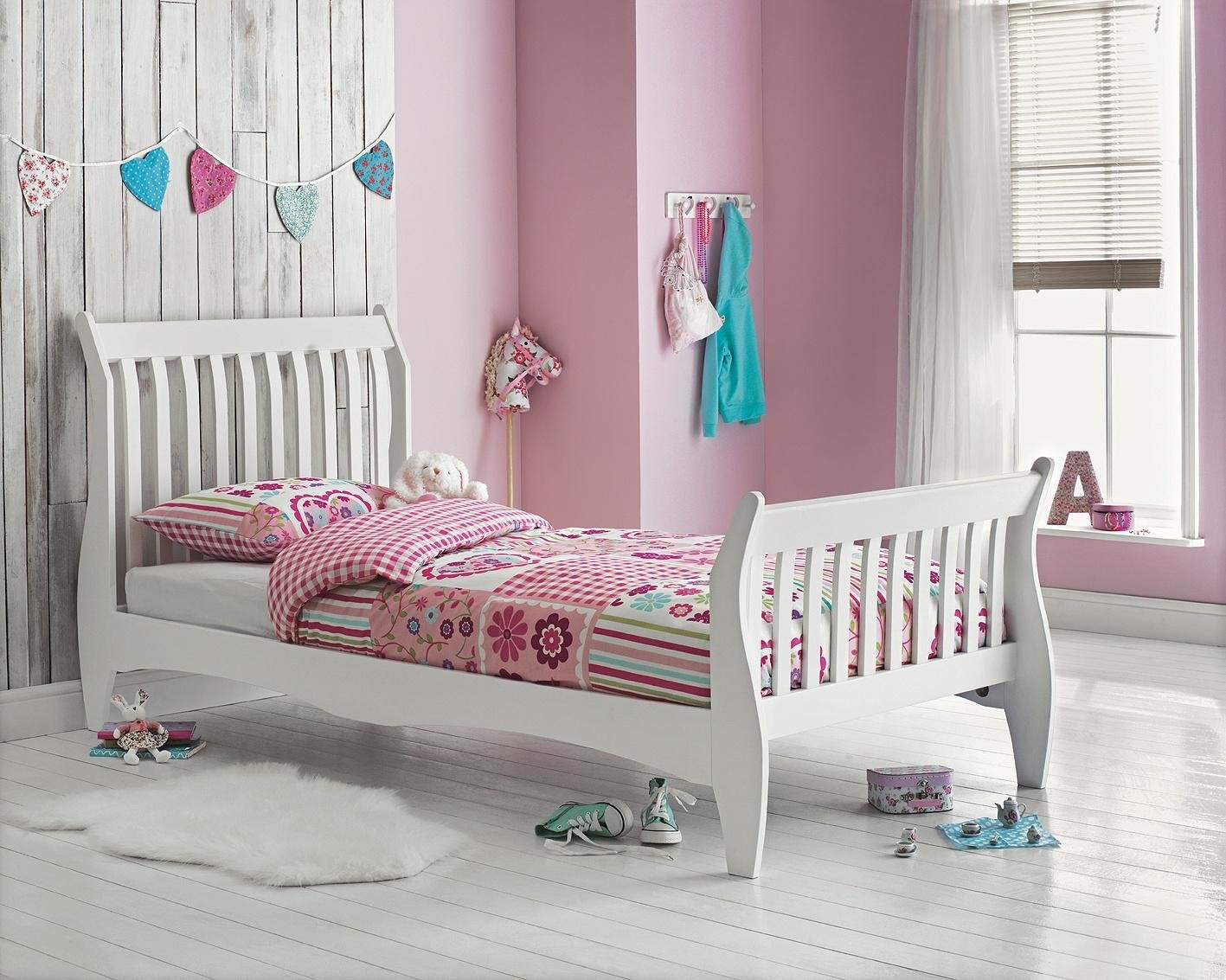 collection-daisy-single-sleigh-bed-frame-white