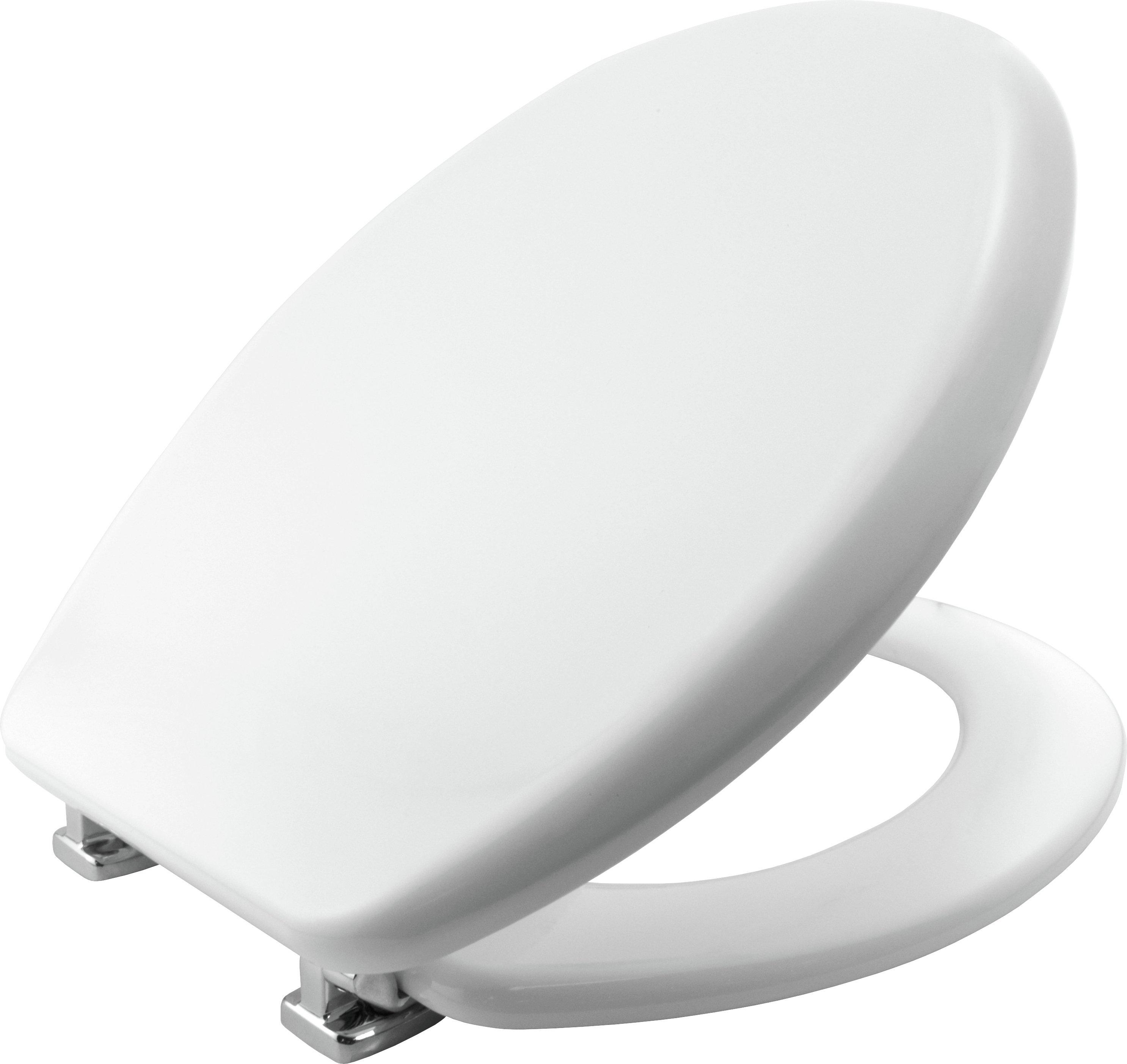 Prime Toilet Seats Page 6 Argos Price Tracker Pricehistory Co Uk Uwap Interior Chair Design Uwaporg