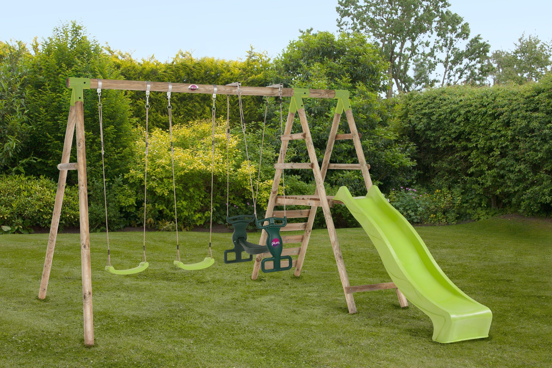 Toys R Us Swings And Slides Little Tikes Hamburg Swing