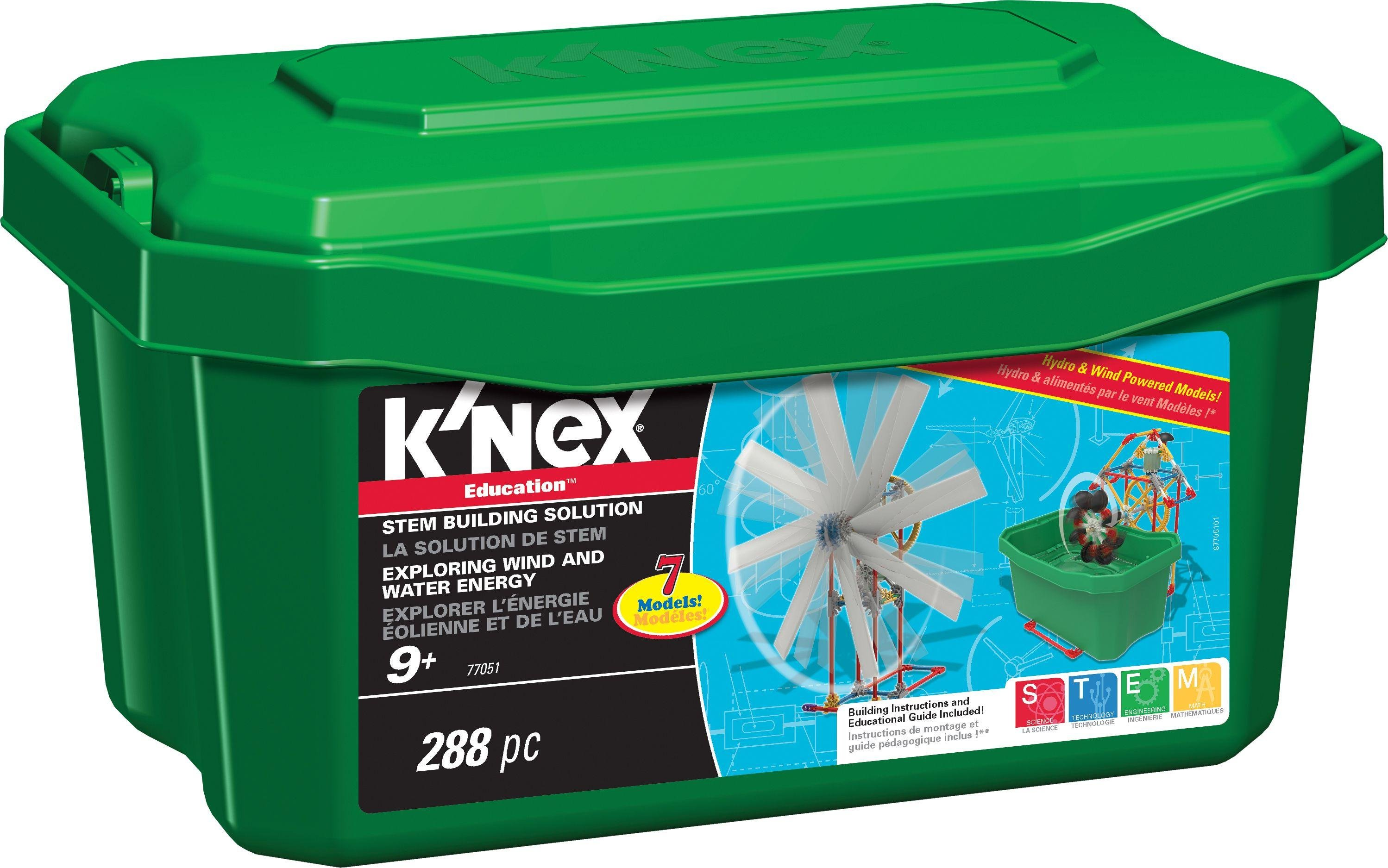 knex-exploring-wind-water-energy