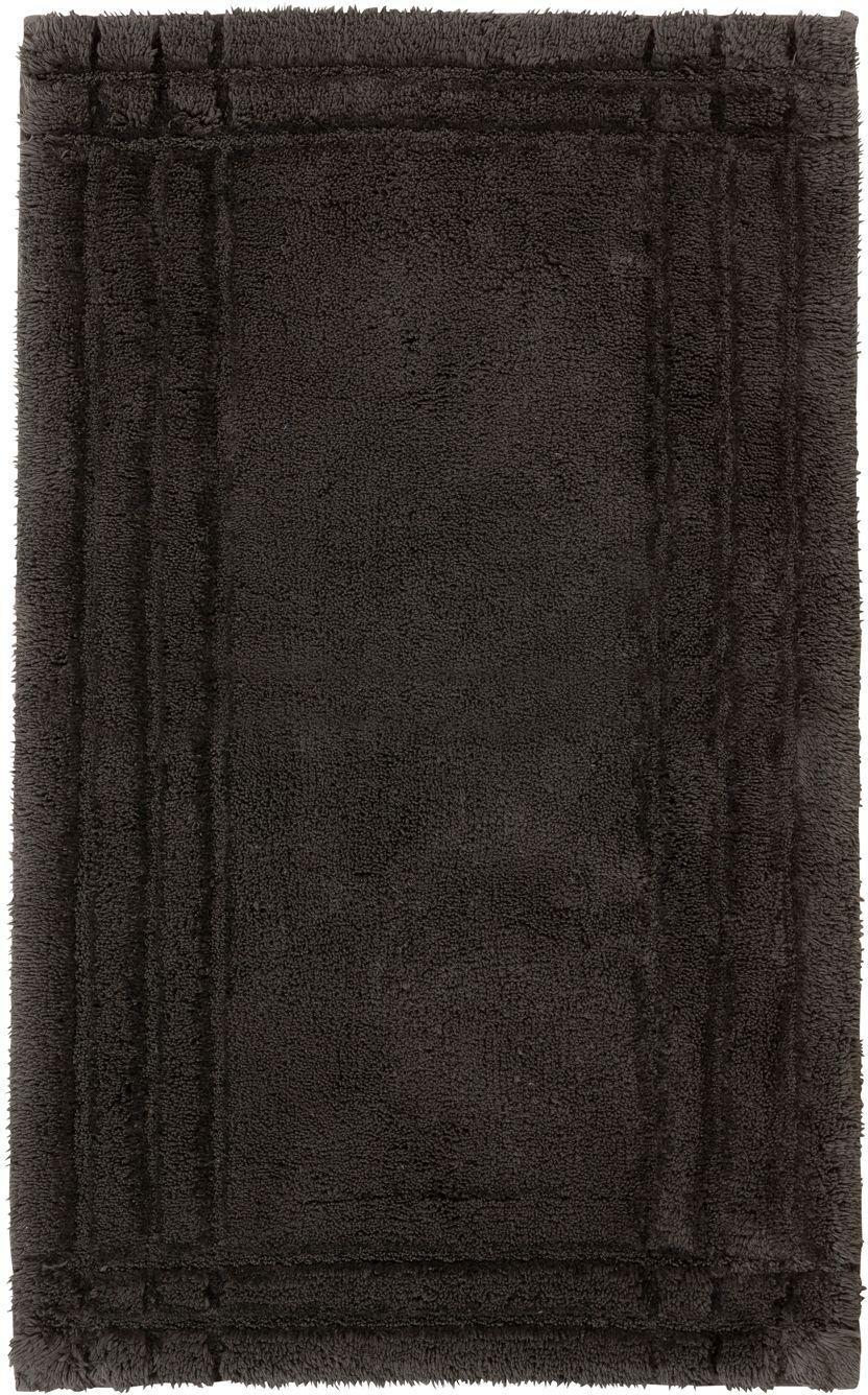 Image of Christy - Medium Bath Mat - Graphite