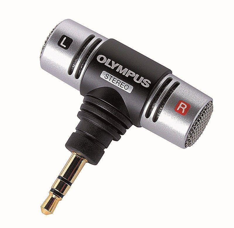 olympus-me-51s-stereo-microphone