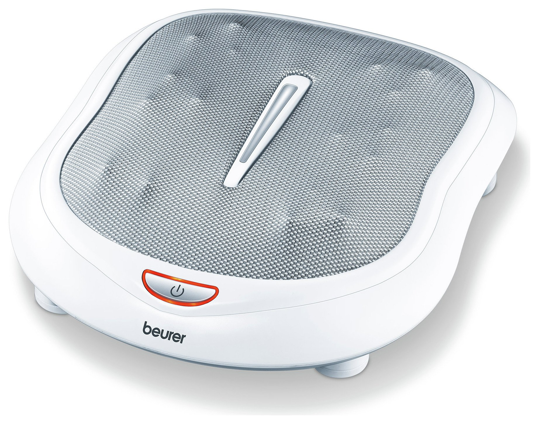 Beurer FM 60 Premium Shiatsu Foot Massager.