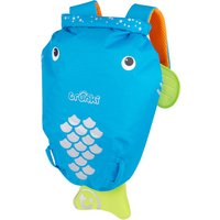Trunki - PaddlePak Blue - Bob
