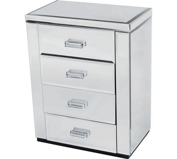 Argos Shoe Cabinet Uk