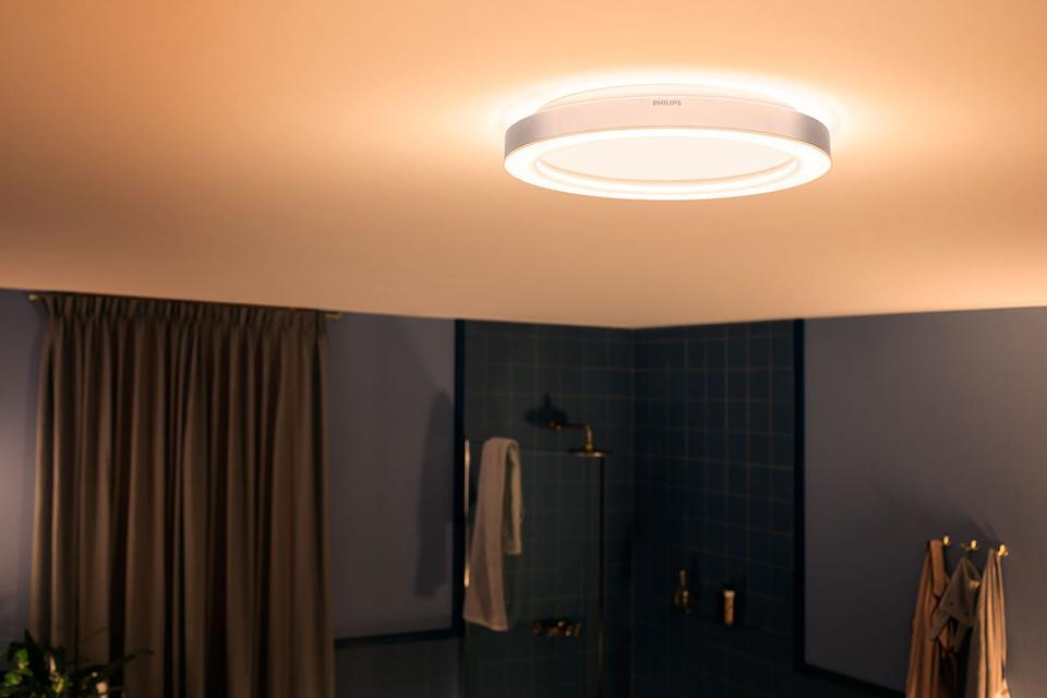 Amazing Bathroom Lighting Ideas Argos Home Remodeling Inspirations Genioncuboardxyz