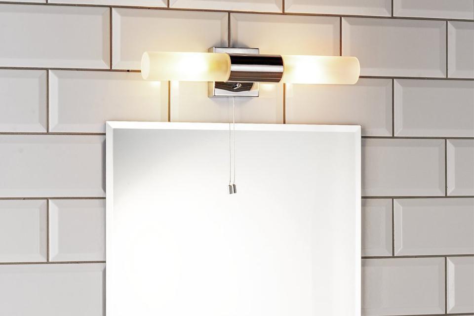 Amazing Bathroom Lighting Ideas Argos Interior Design Ideas Clesiryabchikinfo