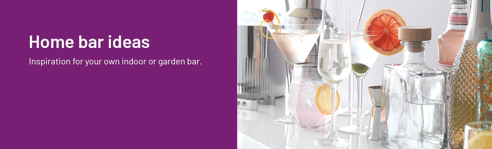 Bar Tables & Sets   Breakfast Bar Sets   Argos