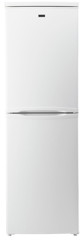 Image of Candy - CCBF5172WK Tall - Fridge Freezer - White