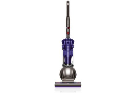 Dyson Animal Bagless Upright Vacuum Cleaner DC41 MK2