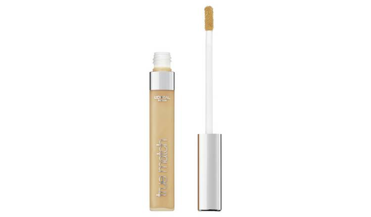 L'Oreal Paris True Match The One Concealer - Vanilla 2N