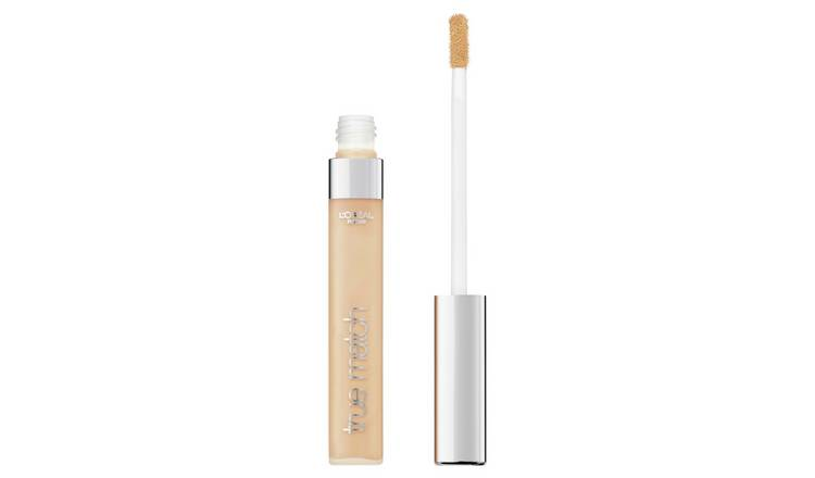 L'Oreal Paris True Match The One Concealer - Ivory Rose