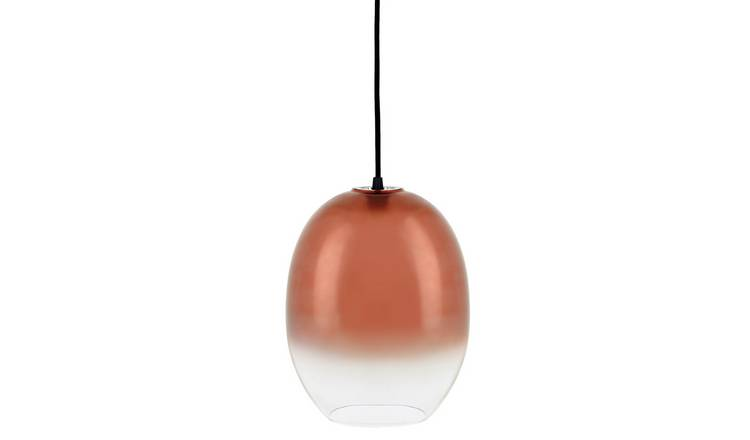 Habitat Rio Shade - Copper
