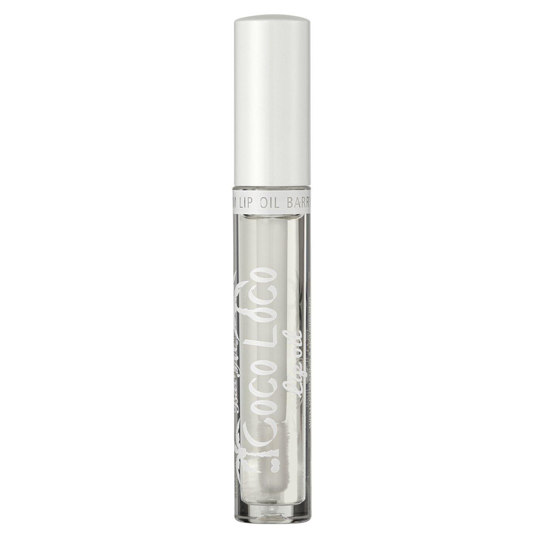 Barry M Cosmetics Lip Oil - Coco Loco