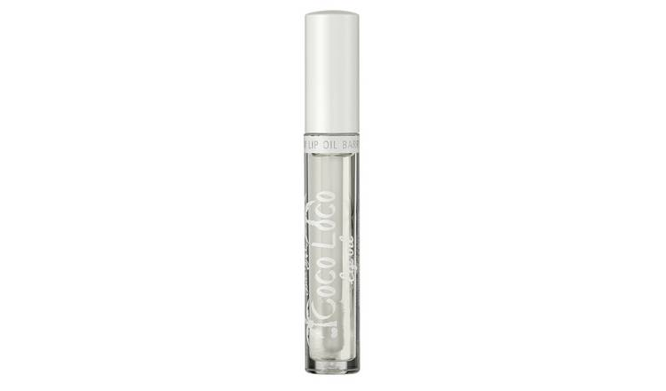 Barry M Cosmetics Lip Oil - Coco Loco