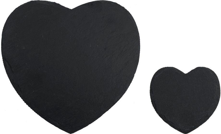 Apollo Set Of 2 Round Slate Place Mats : 2668945RZ001AUC1735355 from consumerelectronics.org.uk size 920 x 560 jpeg 32kB