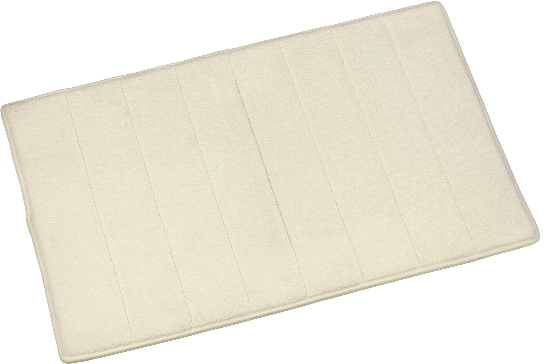 buy duck egg cushions at your online shop. Black Bedroom Furniture Sets. Home Design Ideas