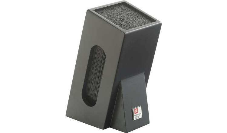 Richardson Sheffield Spaghetti Knife Block.