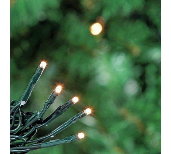 Argos Home 240 Multi-Function LED Tree Lights - Warm White269/9914 - Buy Argos Home 240 Multi-Function LED Tree Lights - Warm White