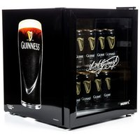 Husky Guinness 46L Drinks Cooler