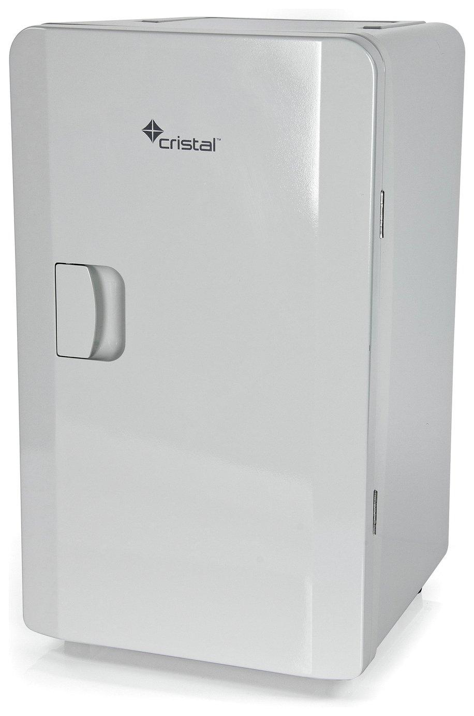 18 deep mini fridge