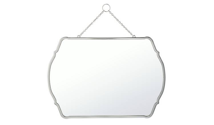 Argos Home Le Marais Wall Mirror