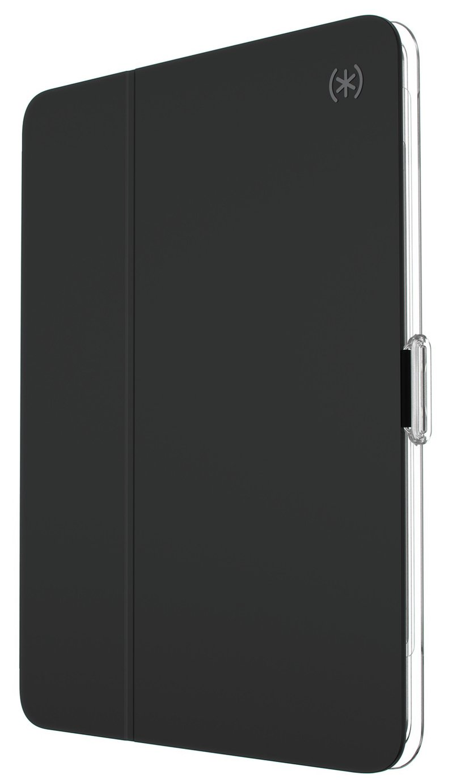 Speck Balance 11 Inch iPad Tablet Case - Blue