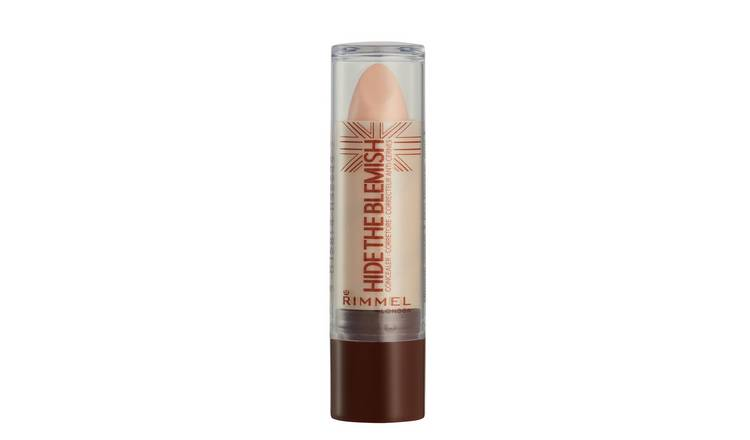 Rimmel Hide The Blemish Concealer - Sand