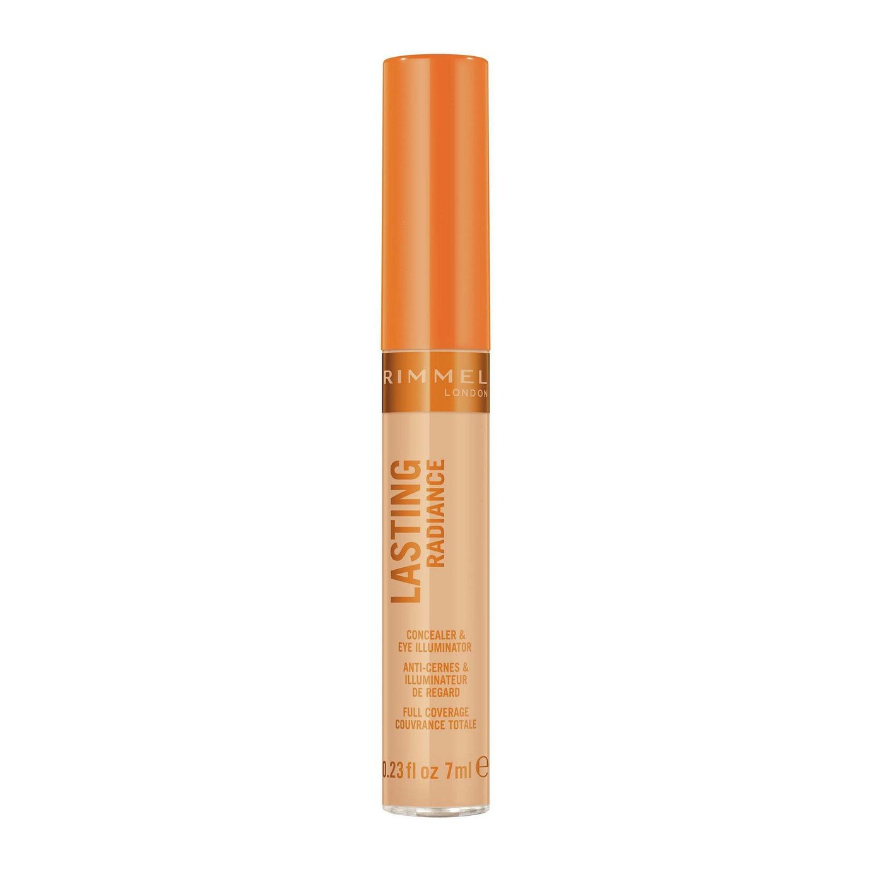 Rimmel Lasting Radiance Concealer - Soft Beige