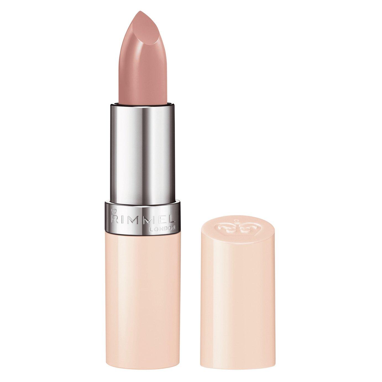Rimmel Lasting Finish Lipstick - Nude 45