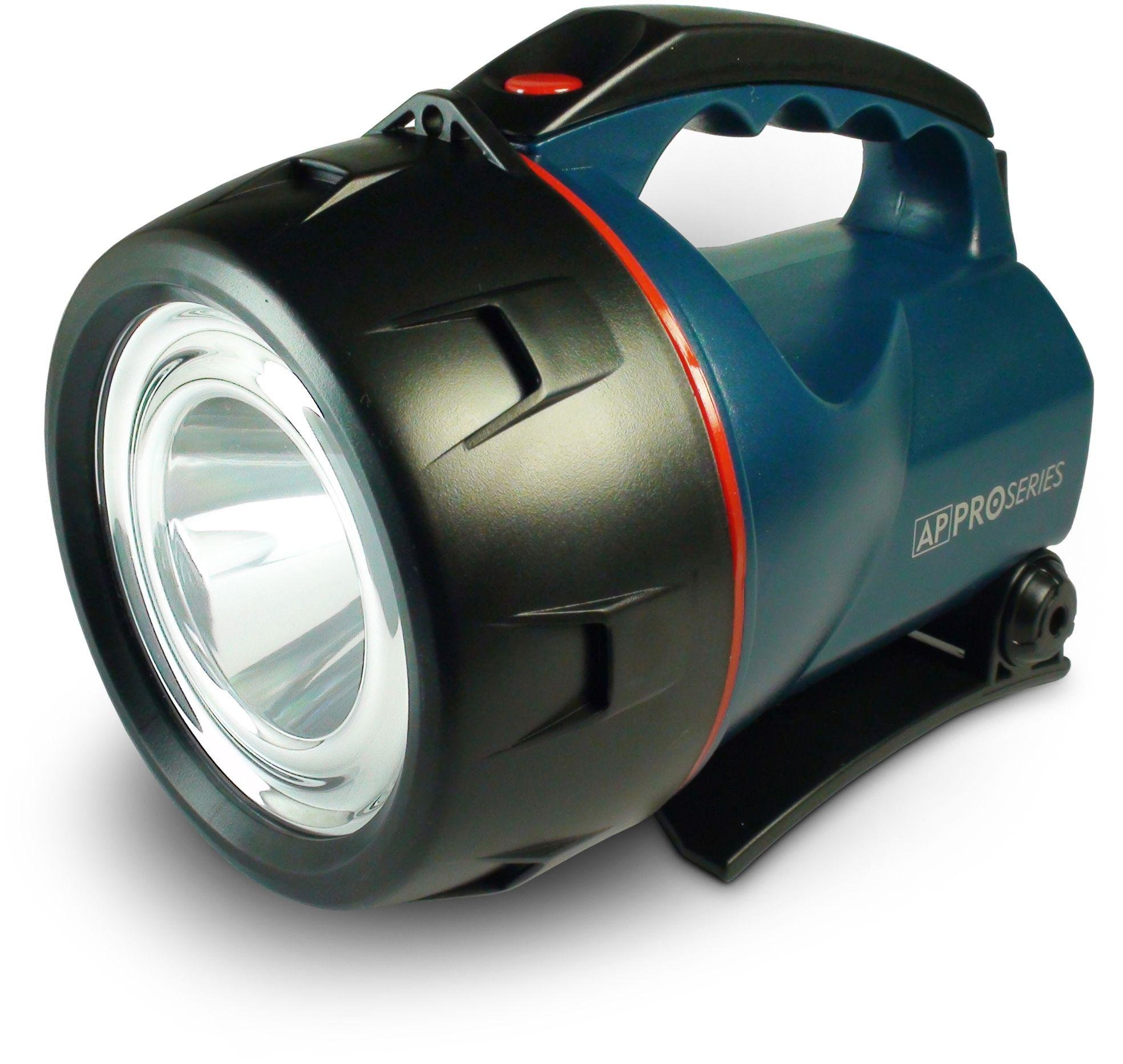 Image of AP Pro Series - 220 Lumen Spotlight CREE Torch